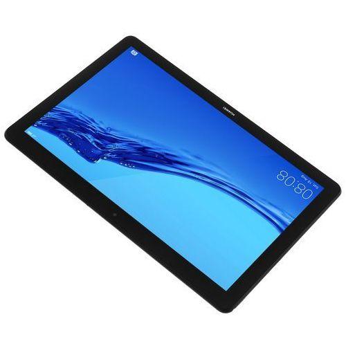 OKAZJA - Huawei MediaPad T5 10.0 16GB 4G