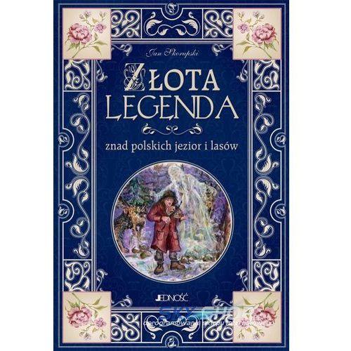 Zapomniane historie - Zenon Gierała (ISBN 9788362569045)