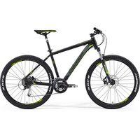 Merida Big.Seven 100, crossowy rower