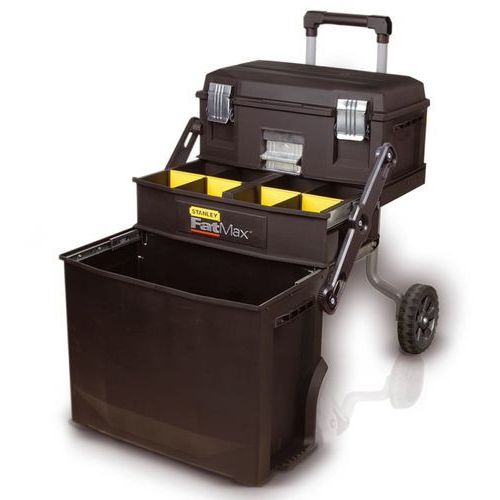 Stanley Fatmax mobile work station cantelever (3253561942105)