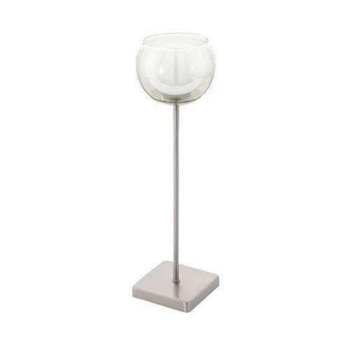 Eglo 94322 - led lampa stołowa ascolese 1xled/3,3w/230v (9002759943226)