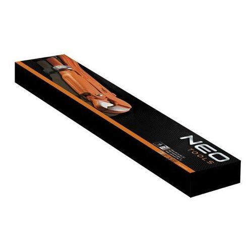 Klucz neo 02-124 darmowy transport marki Neo tools