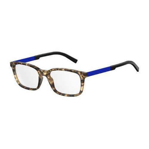 Okulary korekcyjne s263 42s marki Seventh street