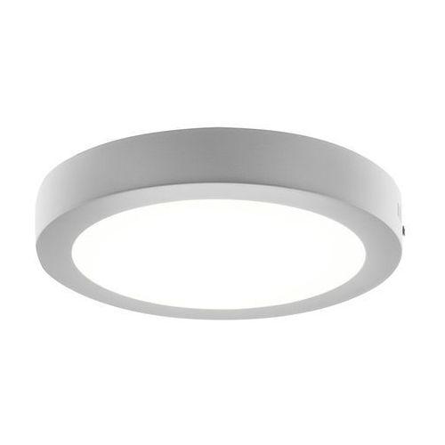 Plafon RING LED YP003-18W-W - Deco Light - Black Friday - 21-26 listopada (5905279559127)