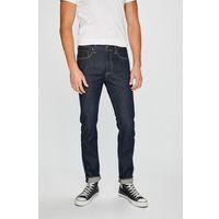 Levi's - Jeansy Skinny Noten, jeansy