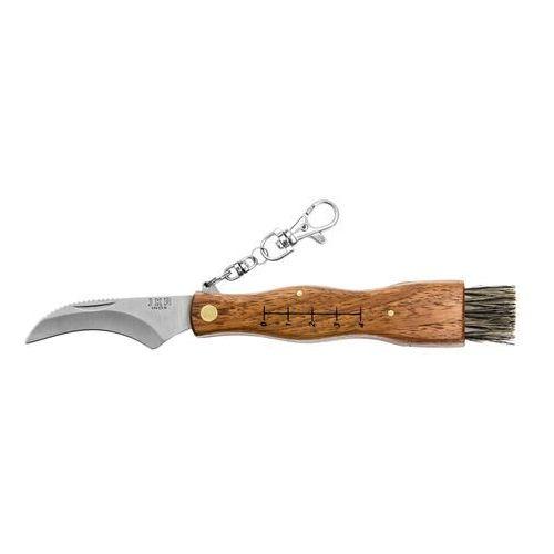 Nóż Joker na grzyby składany JKR32 (ostrze 7 cm) (8436023205160)
