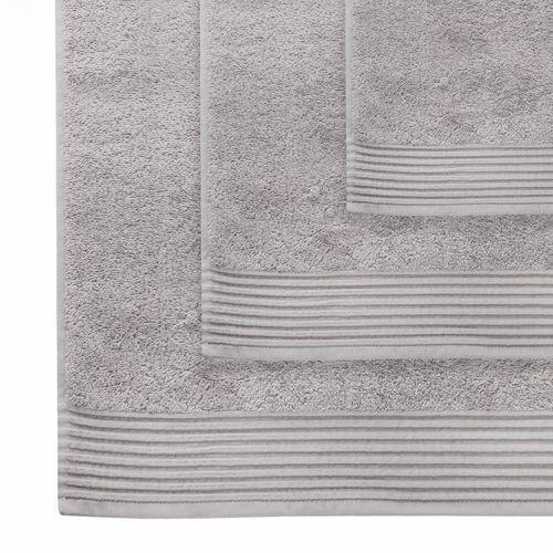 Home&you Ręcznik basic 5, kategoria: ręczniki