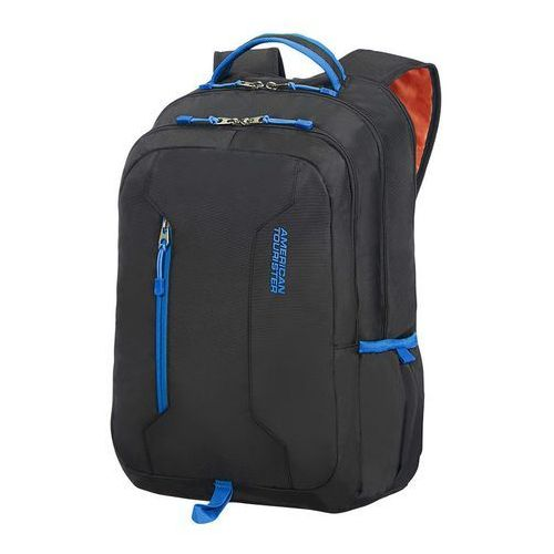 Plecak Hama URBAN GROOVE (001578260000) Darmowy odbiór w 20 miastach!, 001578260000