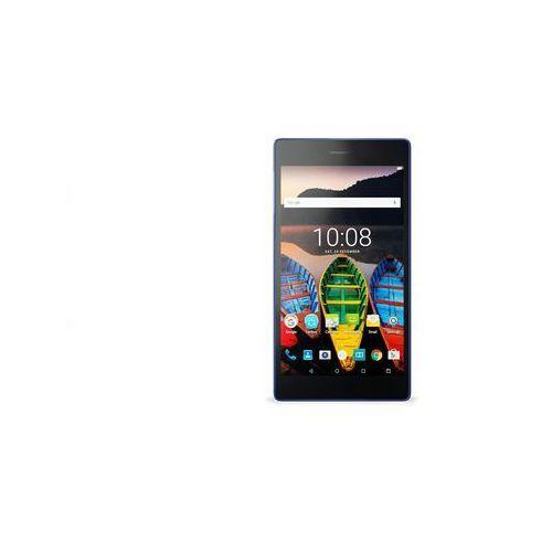 Lenovo Tab 3 A7-30M 16GB LTE
