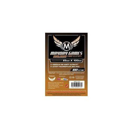 Koszulki Magnum Cooper 65x100 (100szt) MAYDAY (0080162894785)