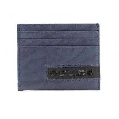 pt308257 marki Police