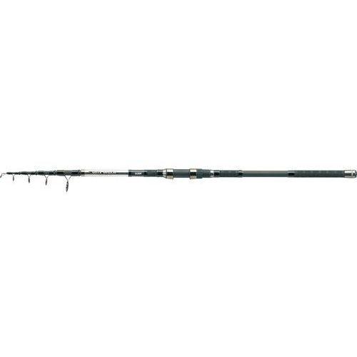 Jaxon Silver Shadow Tele Carp CL 360 cm / 3,50 lb