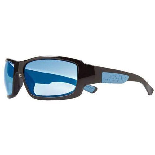 Revo Okulary słoneczne re1005 straightshot serilium polarized 51 bl