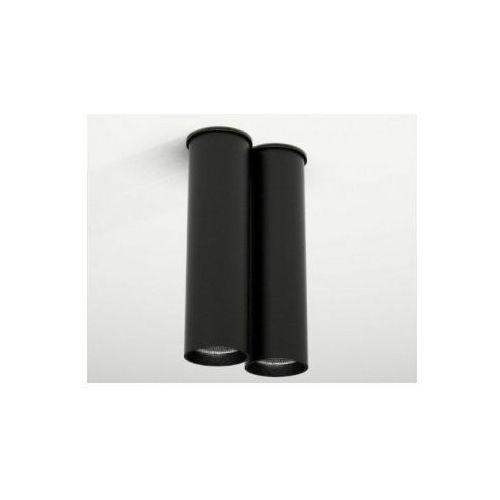 Shilo Arida 113 oprawa natynkowa  czarna