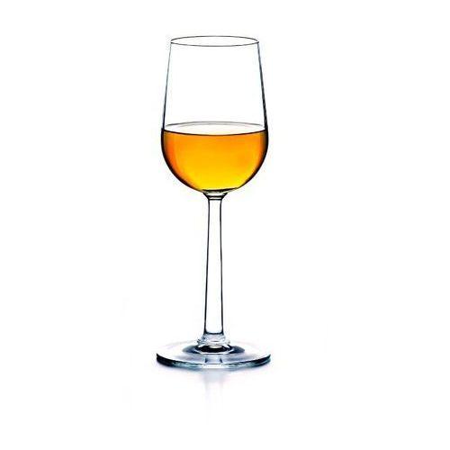 - 2 kieliszki do wina 23 cl marki Rosendahl
