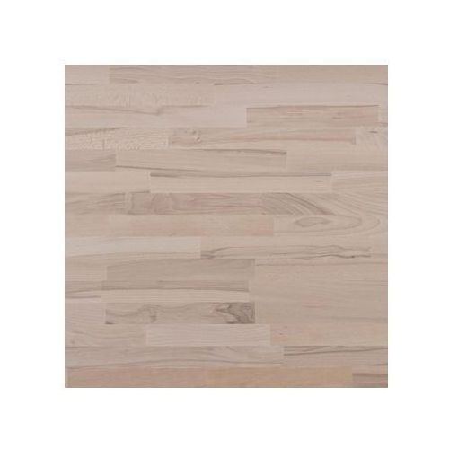 Blat kuchenny drewniany buk marki Delinia