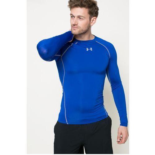 Under Armour - Longsleeve HeatGear® Armour Long Sleeve Compression Shirt