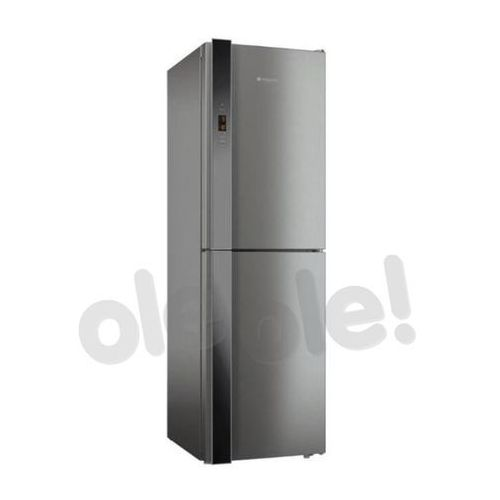 Hotpoint XH9T2ZX
