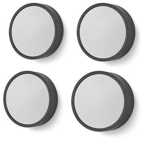 Zestaw magnesów do tablic Zack Monor 3 cm, 30769