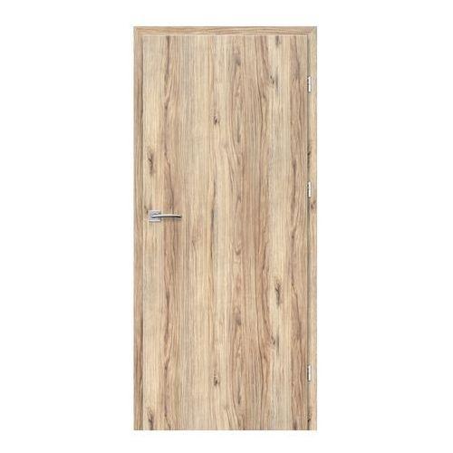 Drzwi pełne Exmoor 60 prawe dąb skalny (5900378200833)