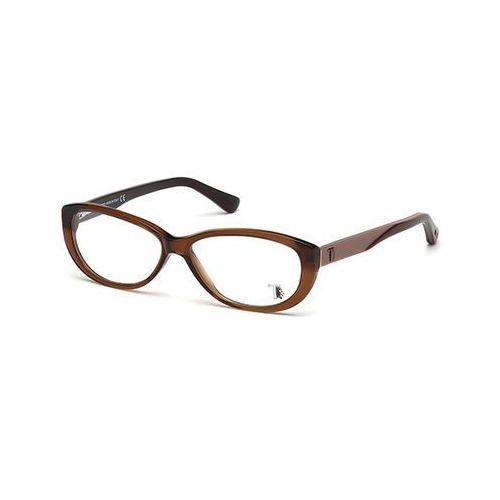 Okulary Korekcyjne TODS TO5101 046
