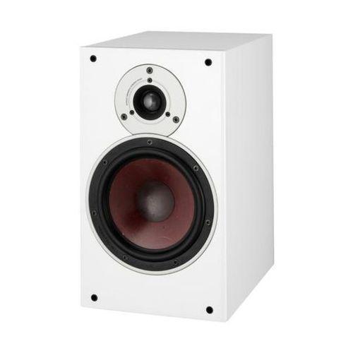 Kolumna głośnikowa DALI Zensor 3 Biały + DARMOWY TRANSPORT! + Zamów z DOSTAWĄ JUTRO!, towar z kategorii: Kolumny głośnikowe