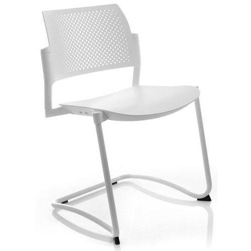 Krzesło kyos ky 231 1n marki Bejot