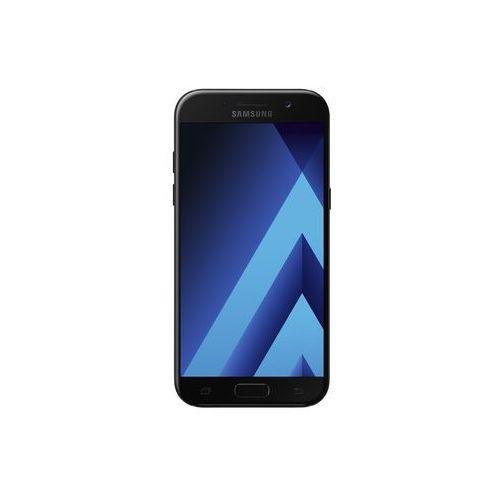 Samsung Galaxy A5 2017. Najniższe ceny, najlepsze promocje w sklepach, opinie.