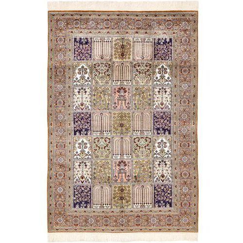 Arte Dywan 300l silk 001 125x185