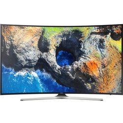 TV LED Samsung UE55MU6272