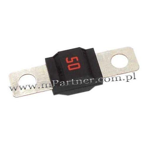 Bezpiecznik samochodowy MIDI 50A