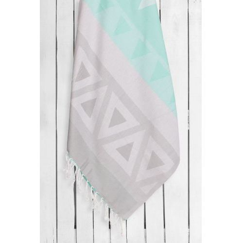 Sauna ręcznik hammam 100%bawełna 180/100 arizona paleta kolorów marki Import