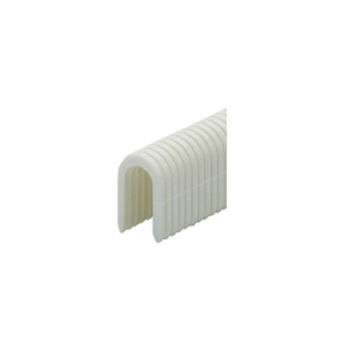 Titac zszywki plastik u-klamry r5 12,5 twarde 1000 marki Titac (sweden)