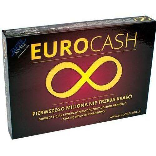 Bard gra eurocash - darmowa dostawa! (5905279877009)