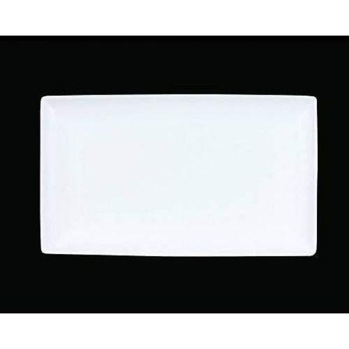 Steelite Półmisek rectangle taste rectangles 330 mm 11070556