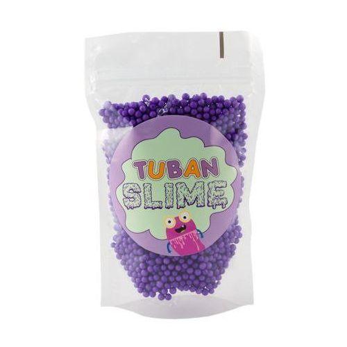 Tuban Kulki styropianowe 0,2l - fioletowy