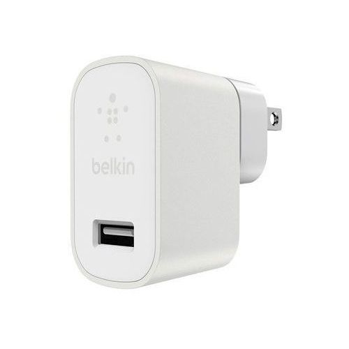 Belkin Mixit Universal Home Charger White