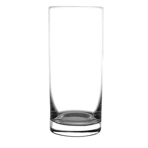 Szklanki typu highball 285ml | 6 szt. | 6,1(Ø)x(h)14cm marki Olympia