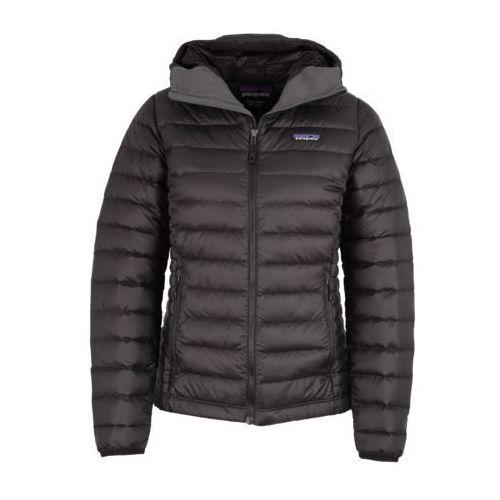 down sweater kurtka kobiety czarny xs 2018 kurtki zimowe i kurtki parki, Patagonia, 34-42