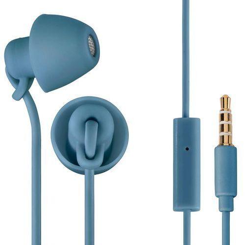 Thomson EAR 3008