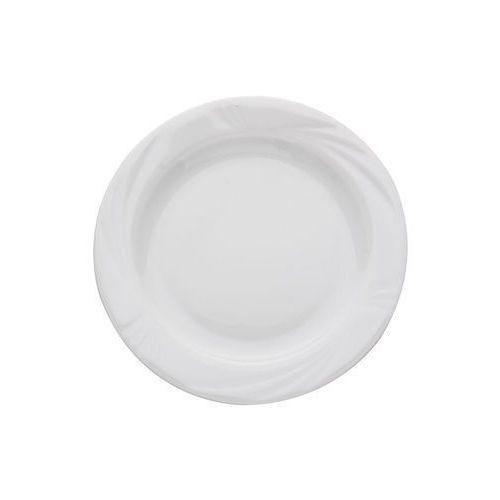 Lubiana arcadia talerz płytki 22.5 cm 0000 marki Lubiana / arcadia