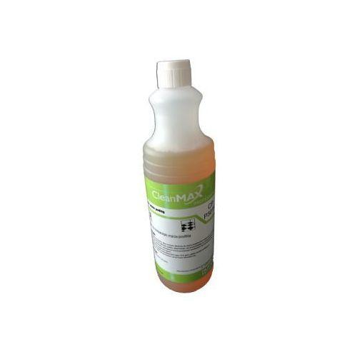 Płyn na bazie alkoholu CP 301K (Możliwość wyboru pojemności), CP 301K