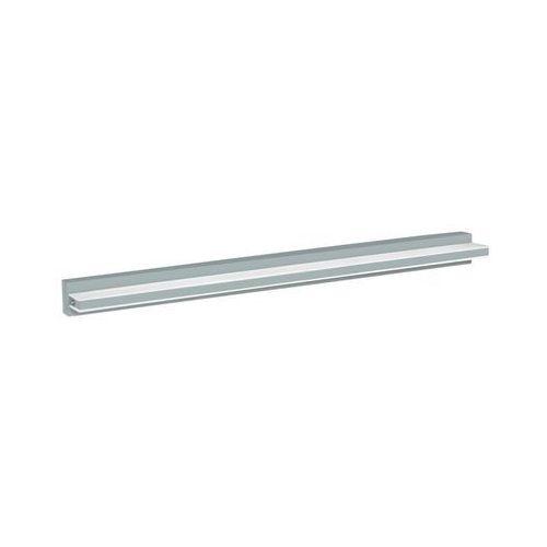 Lampa dekoracyjny Activejet AJE-MERO 3 GREY IP44 (10 W; Inny) (5901443109204)