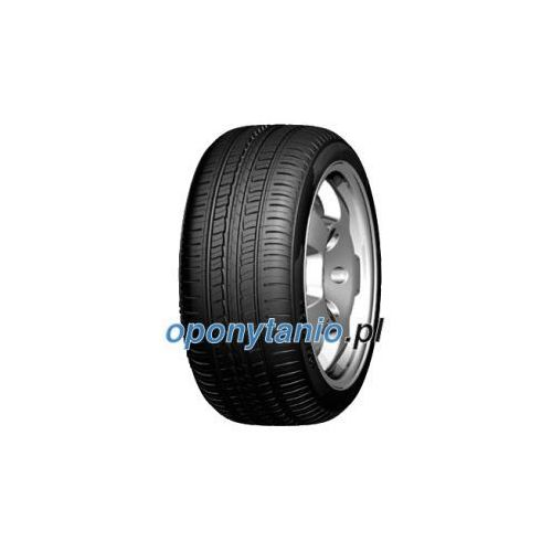 Windforce Catchgre GP100 145/70 R12 69 T