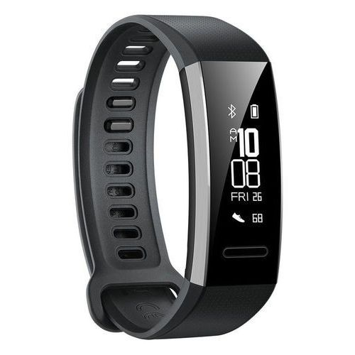 Huawei opaska fitness Band 2 Pro (6901443194629)