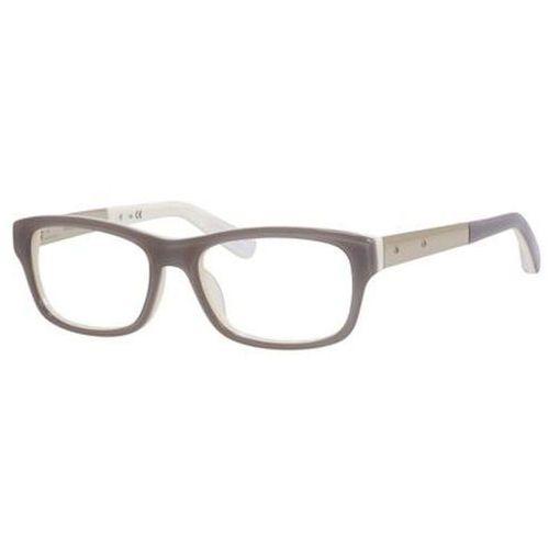 Bobbi brown Okulary korekcyjne the bianca 0ft6