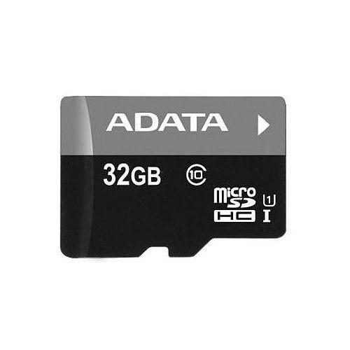 Adata Karta pamięci microsdhc premier 32gb (4713435793947)