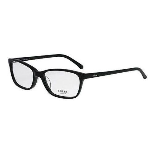 Okulary Korekcyjne Lozza VL1974 0700