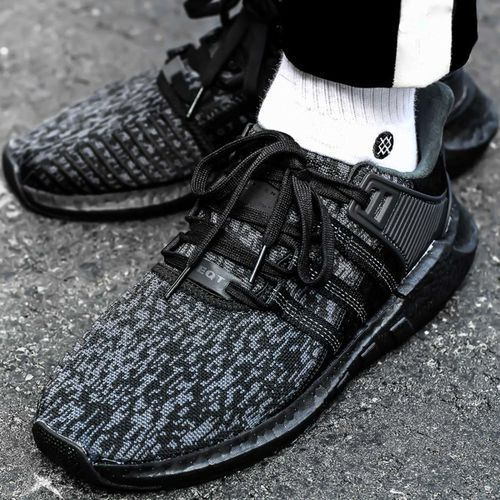 Adidas EQT Support 93/17 (BY9512)