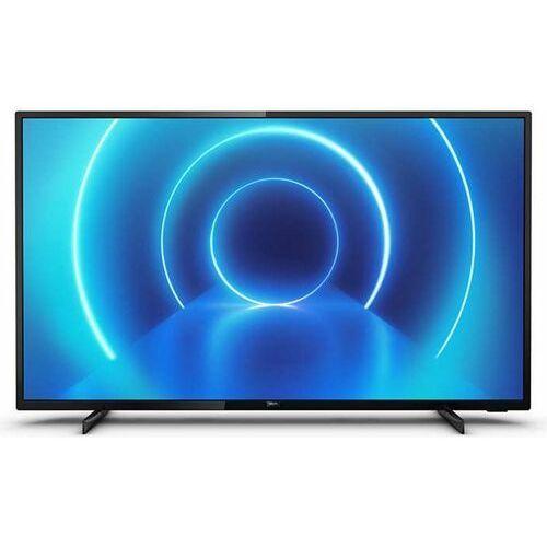 TV LED Philips 43PUS7505
